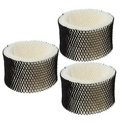 """SaferCCTV Replacement for Holmes """"A"""" Humidifier Filter, HWF6"""