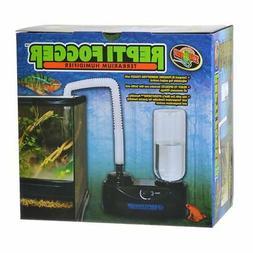 Zoo Med Repti Fogger Terrarium Humidifier ZM REPTI FOGGER RF
