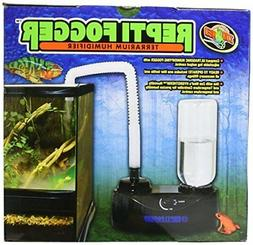 Zoo Med Reptile Fogger Terrarium Humidifier Supplies Pet