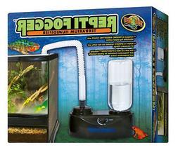 Zoo Med RF-10 Repti Fogger Terrarium Humidifier