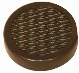 Maverick Round Humidifier - Small