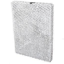 A35 Furnace Humidifier Water Pad