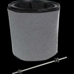 Skuttle Model 90 Humidifier Drum/Media Assembly