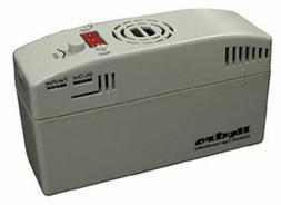 HYDRA-SM Personal Series Cigar Humidifier, for Humidor  #338