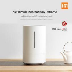 Xiaomi Smartmi Antibacterial Humidifier UV Germicidal Steril