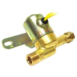 Solenoid Valve for Whole House Humidifiers
