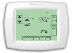 Honeywell TH8320U1008 7day 3/h 2/c Vision PRO 8000 Touchscre