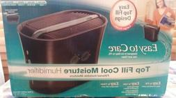 Honeywell Top Fill Invisiable Cool Misture Humidifier 1.5 Ga