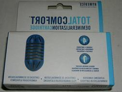 Homedics Total Comfort 4-pk Demineralization Cartridge for u