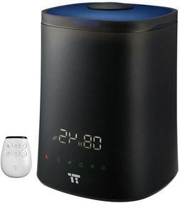 TaoTronics TT-AH016 Top Fill Humidifiers 4. 5 Liter Easy Fil