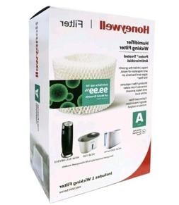 Honeywell Type A HAC504 Series Premium Replacement Humidifie