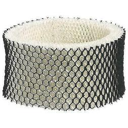 Holmes Type A Humidifier Replacement Filter HWF62