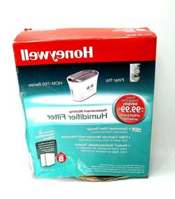 Honeywell Type B HCM-750 Series Replacement Humidifier Filte
