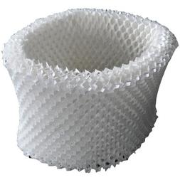 OPTIMUS U-30011 Humidifier Replacement Wick Filter for U-330