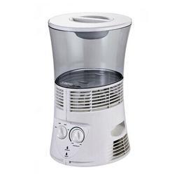 optimus u-33100 3.0-gallon cool mist evaporative humidifier