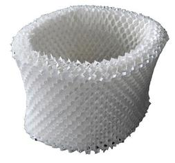 Optimus U30012 Filter Replacement For Humidifier Wick Filter