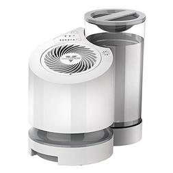 Vornado Ultra-Silent Evaporative Germ Free Whole Room Cool M