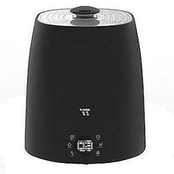 TaoTronics Ultrasonic Ai Humidifier Warm Cool Mist Tabletop