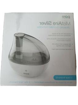 Pure Enrichment Ultrasonic Cool 1.5L Humidifier