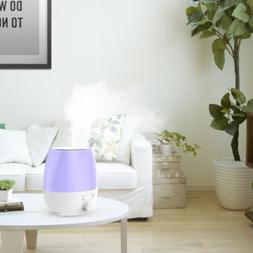1Byone Ultrasonic Cool Mist Humidifier 3L Aroma Diffuser Por