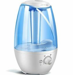 Ultrasonic Cool Mist Humidifier Best Air Humidifier Whole Ho