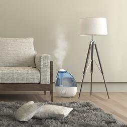 Ultrasonic Cool Mist Humidifier for Large Rooms