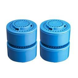TaoTronics Ultrasonic Demineralization Humidifier Cartridges