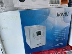 Levoit Ultrasonic Humidifier LV600HH
