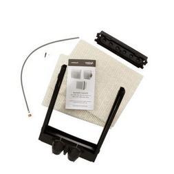 us4788 humidifier maintenance kit 400