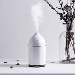USB Aroma Humidifier Fragrance Essential Oils Diffuser Last