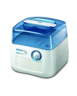 Vicks V3900 Germ Free Cool Moisture Humidifier