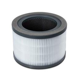 Levoit Vista 200 Air Purifier Replacement Filter, 3-in-1 Nyl