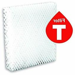 Volca 2 Pack Wicking Filter T Compatible With Honeywell Top