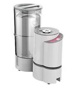 Vornado Heat 239315 Element A Humidifier