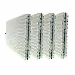 water panel 45 comparable humidifier filter