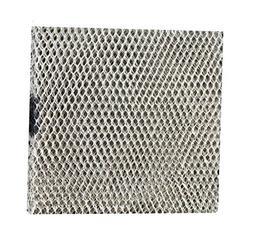 water panel evaporator pad