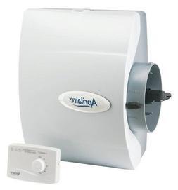 Aprilaire 700M Whole House Fan Powered Humidifier, Manual Hi