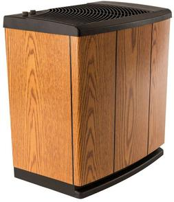 Whole House Humidifier AirCare  Console Evaporative for 3700