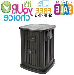 Whole House Humidifier Evaporative Clean Air Purifier 800 Di