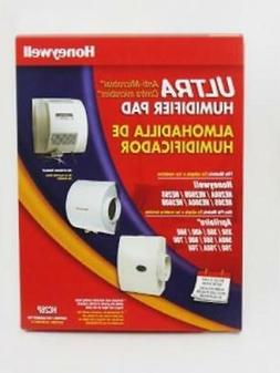 honeywell he360a he360b whole house humidifier filter