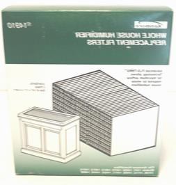 KENMORE Whole House Humidifier Replacement Filters 42 14910