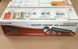 Honeywell Whole House Installation Kit HE260/HE220 Humidifie