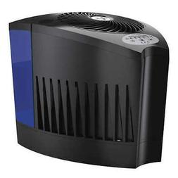 Vornado Whole Room Evaporative Humidifier with 4 Extra Humid