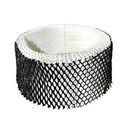 HQRP Wick Filter for Sunbeam SCM1100, SCM1100-WM, SCM1701, S