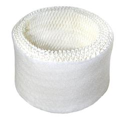 HQRP Wick Filter for Sunbeam 1118, 1119, 1120 Humidifiers +