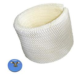 HQRP Wick Filter for Kenmore 758-15408, 758.154080, 758.1700