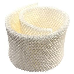HQRP Wick Filter for Emerson Humidifiers, HDF1 / HDF-1 / K01