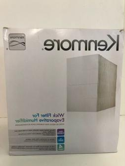 Kenmore Wick Filter For Evaporative Humidifier 32 14912  ori