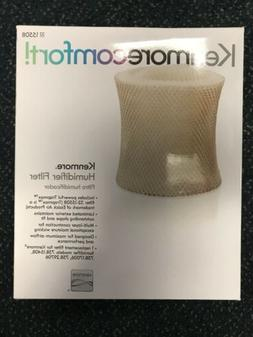 Kenmore Wick Filter For Evaporative Humidifier 32 15508, 1 F