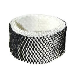 Wick Filter  for Holmes HWF62 HWF-85 SWF62 SF212 Humidifiers